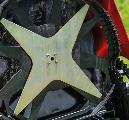 L350i Elite Detail 02