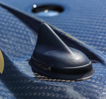 L400 Elite Detail 03