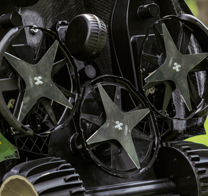 L400 Elite Detail 04