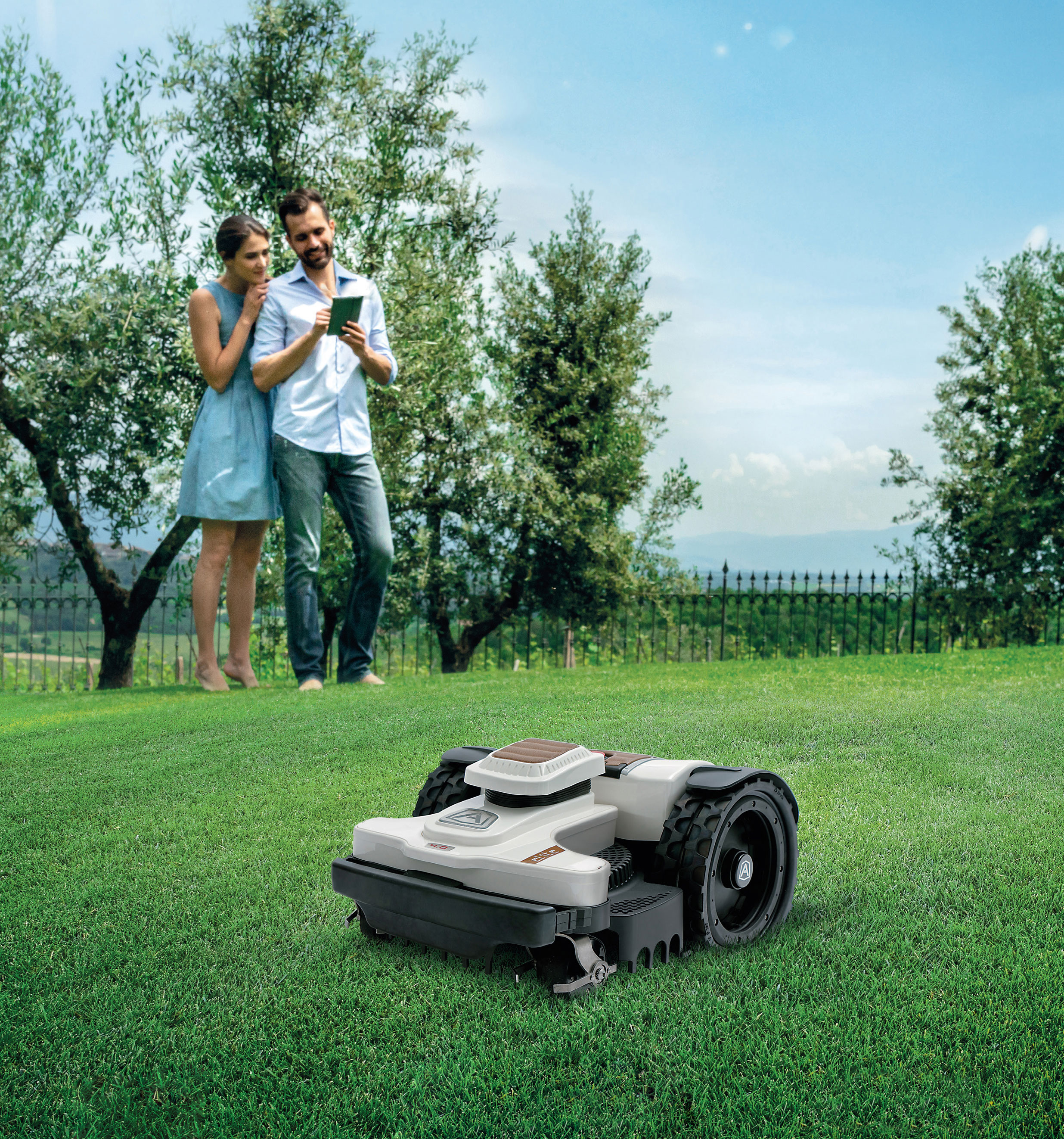 4.0-Lawn-Campaign_LR_SQR